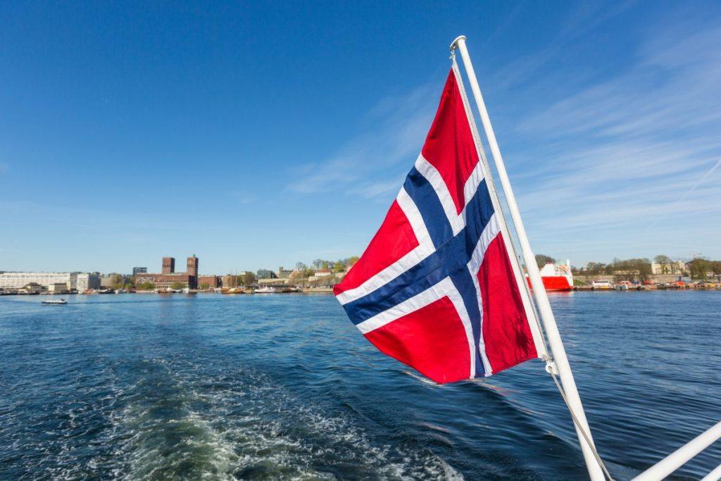 0001_Norsko_turistika