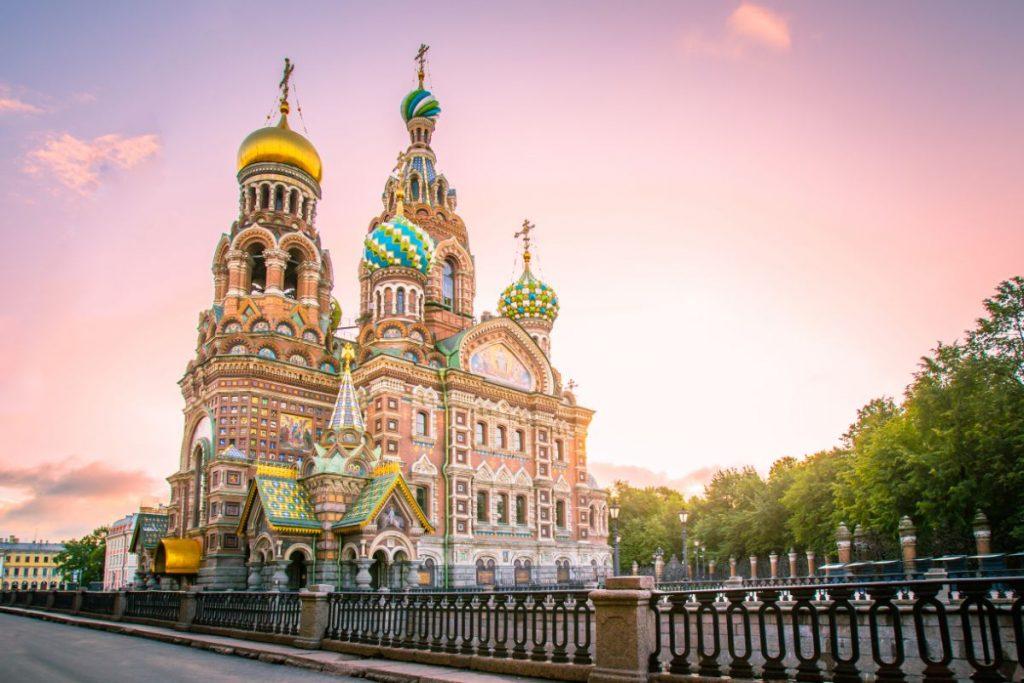 0002_Petrohrad