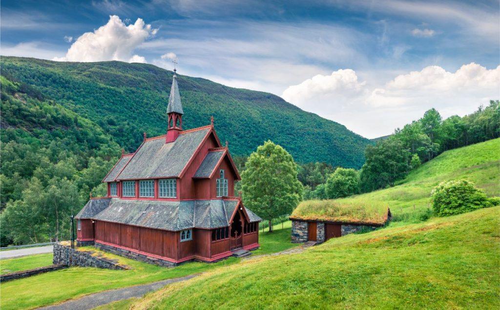 00034_Norsko_turistika