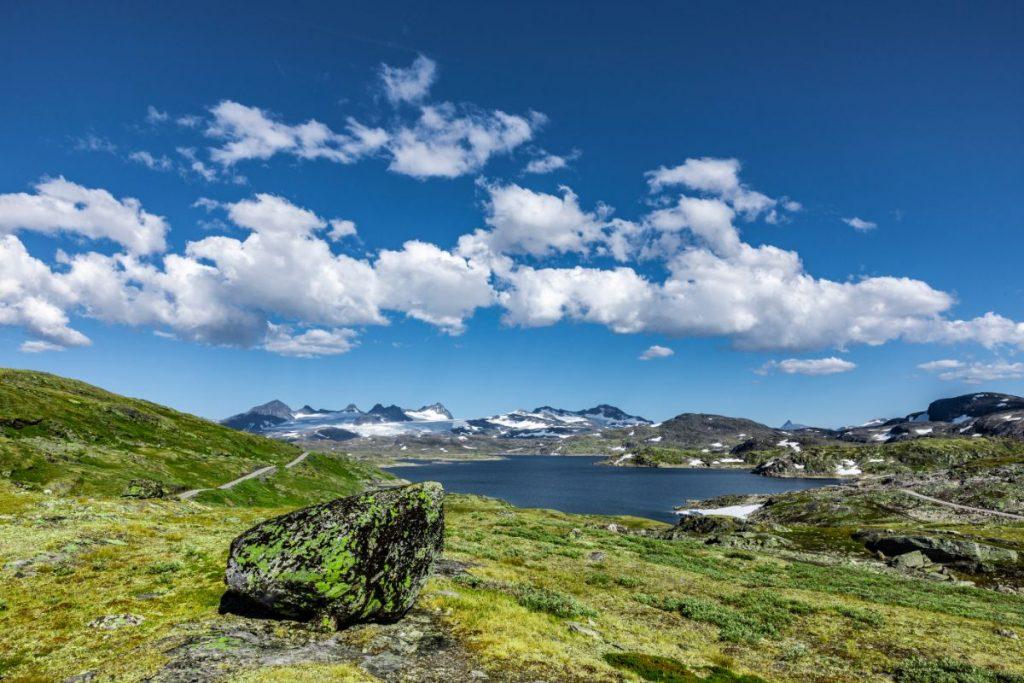 0003_Norsko_turistika