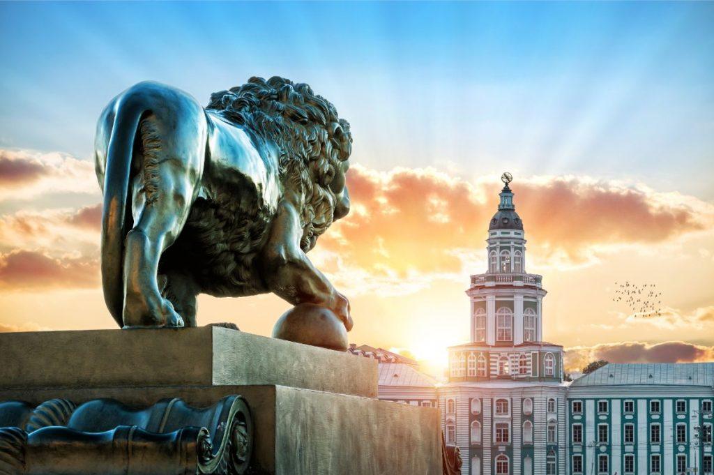 0003_Petrohrad