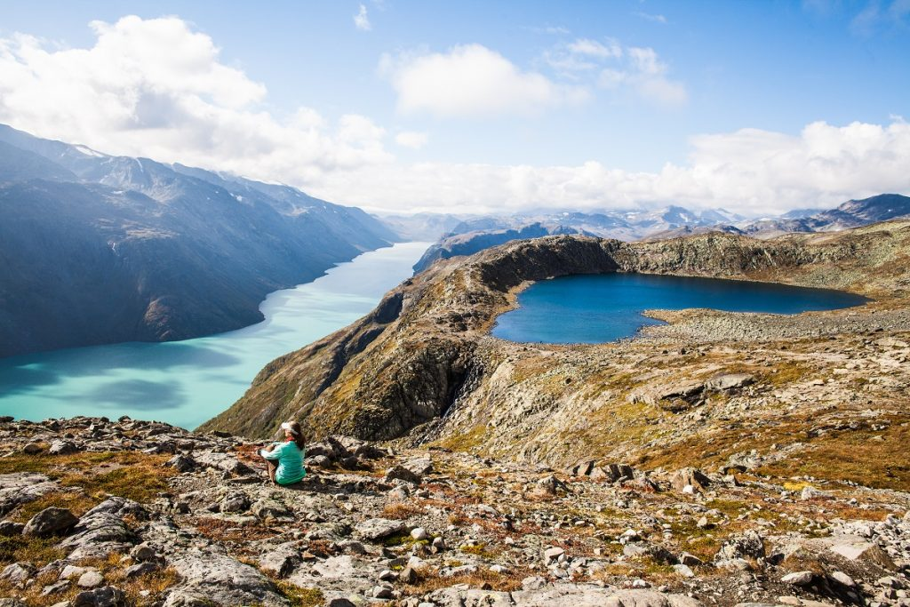 0004_Norsko_turistika