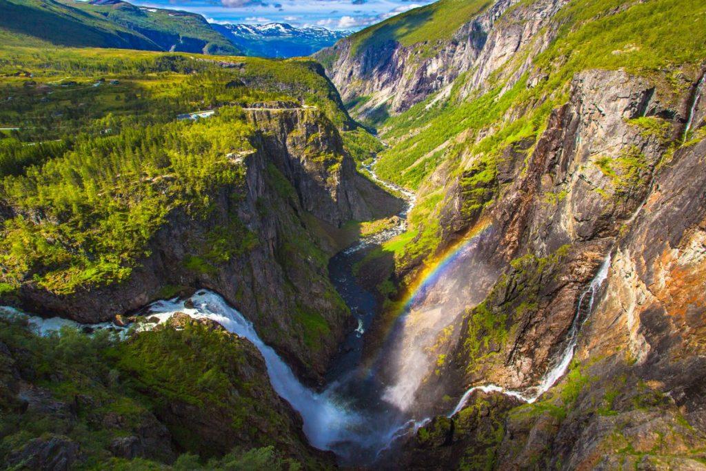 0005_Norsko_turistika