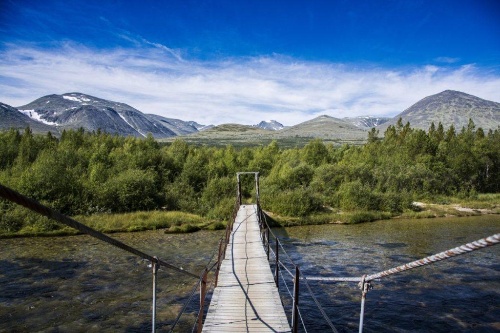 0006_Norsko_turistika