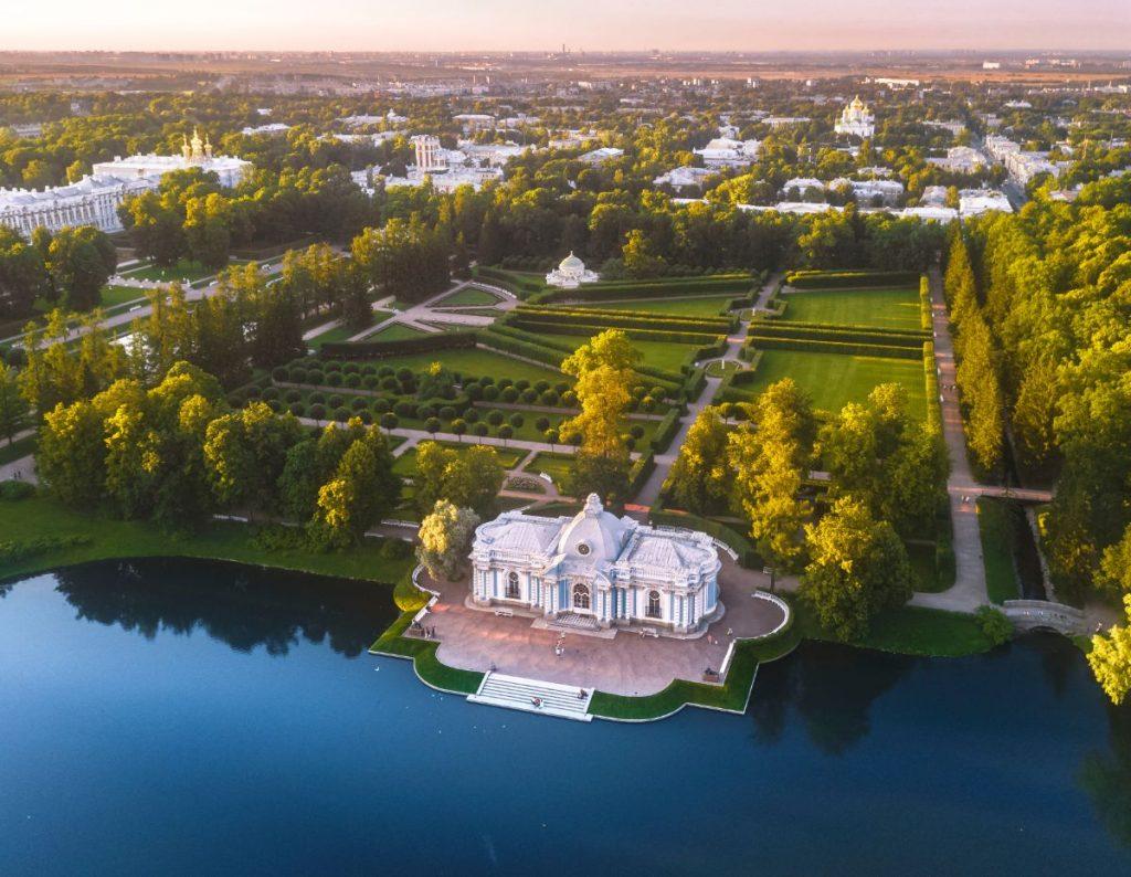 0006_Petrohrad