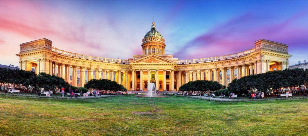 0007_Petrohrad
