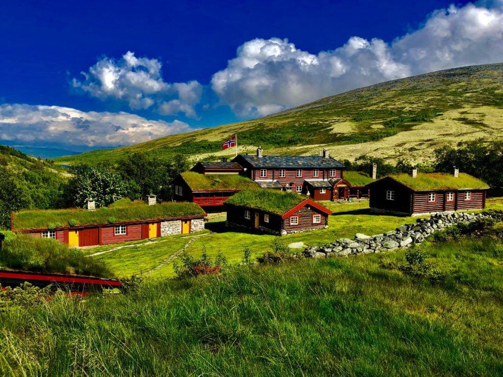 0010_Norsko_turistika