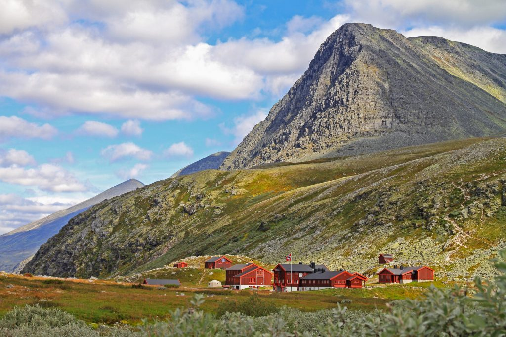 0011_Norsko_turistika
