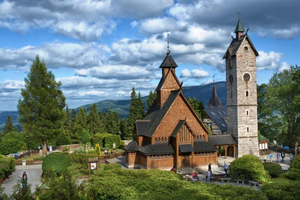 0013_Norsko_turistika