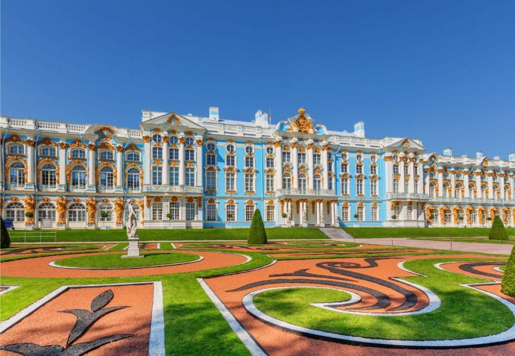 0014_Petrohrad