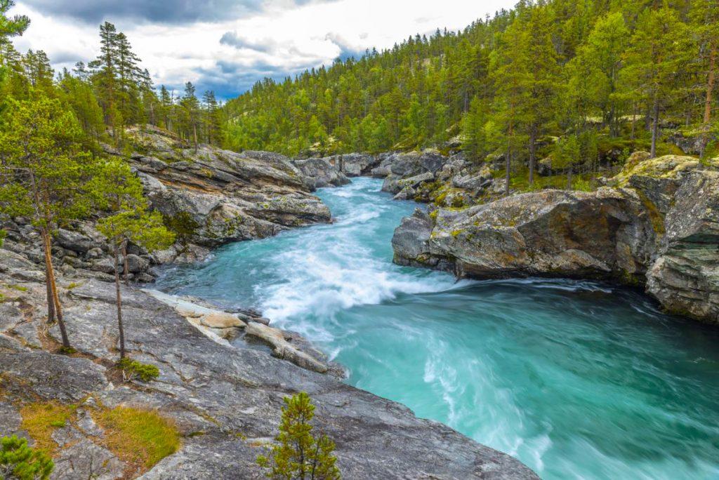 0015_Norsko_turistika
