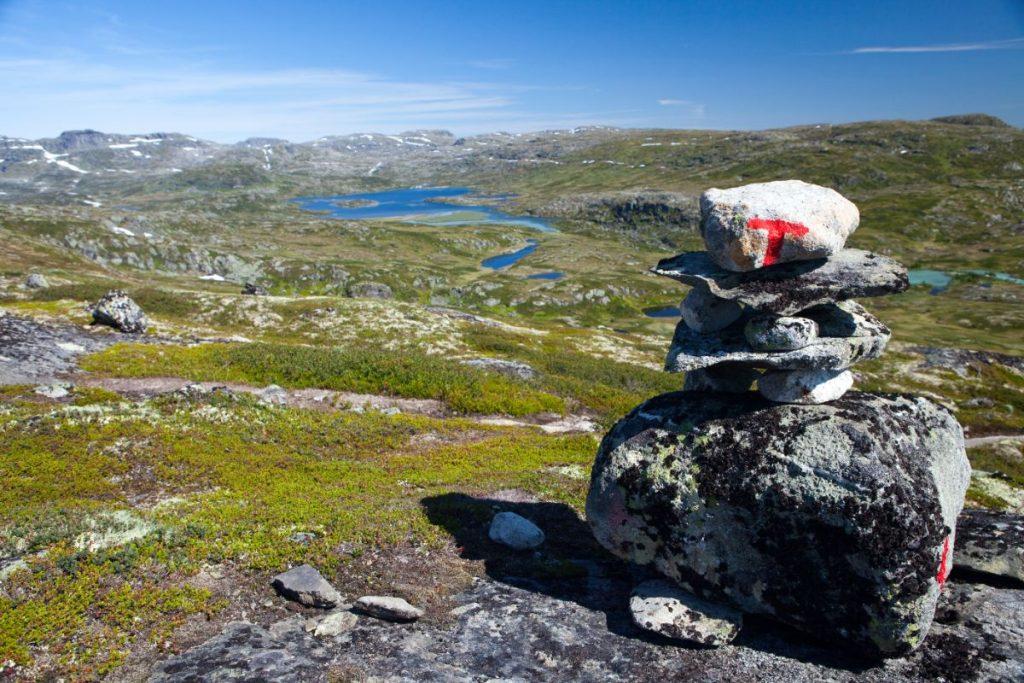 0017_Norsko_turistika