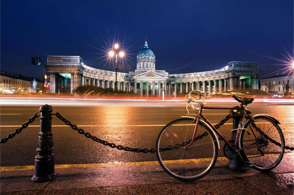 0017_Petrohrad