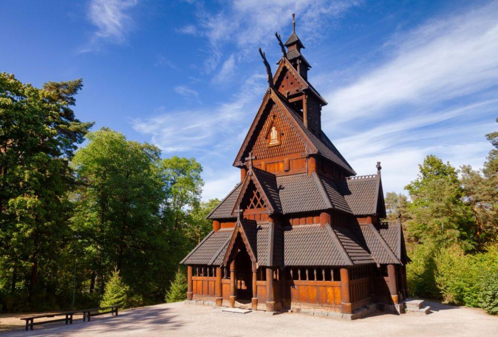 0018_Norsko_turistika