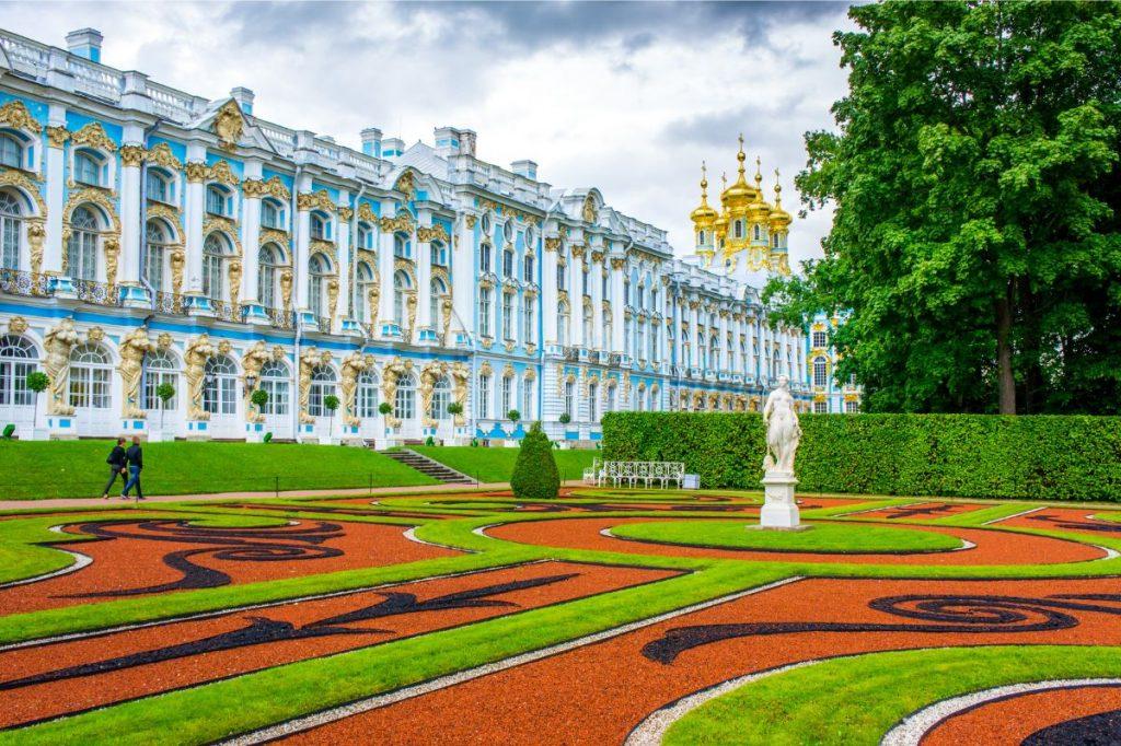 0018_Petrohrad