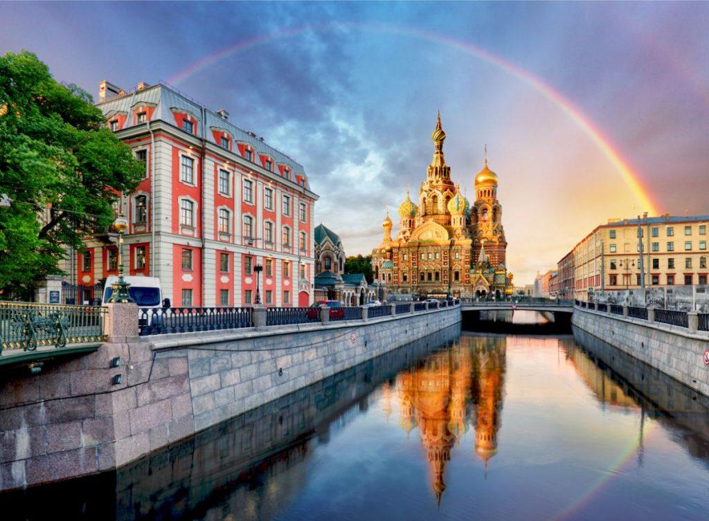 0019_Petrohrad