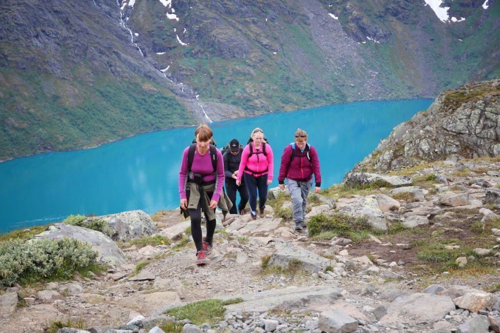 0020_Norsko_turistika