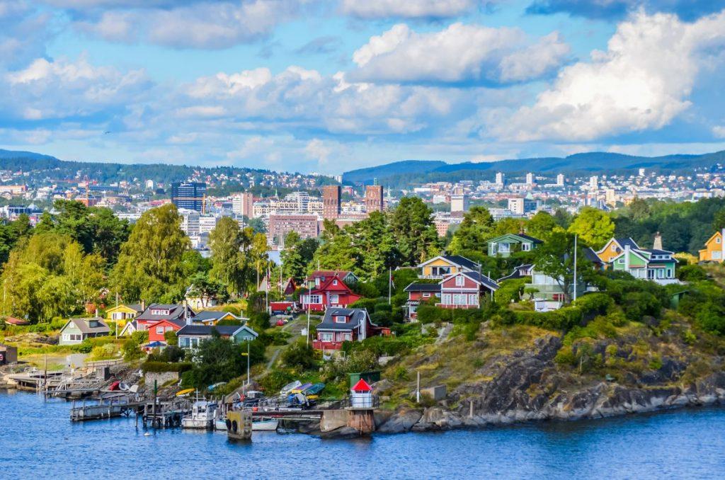 0021_Norsko_turistika