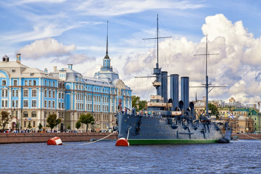 0021_Petrohrad