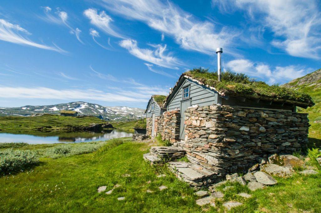 0022_Norsko_turistika