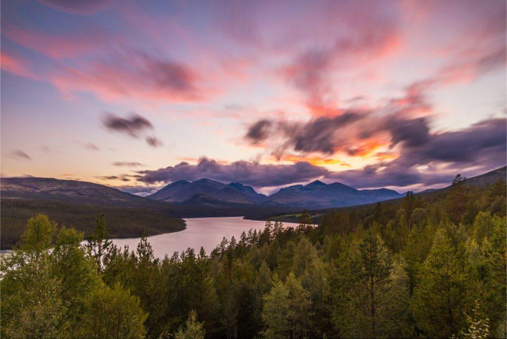 0025_Norsko_turistika