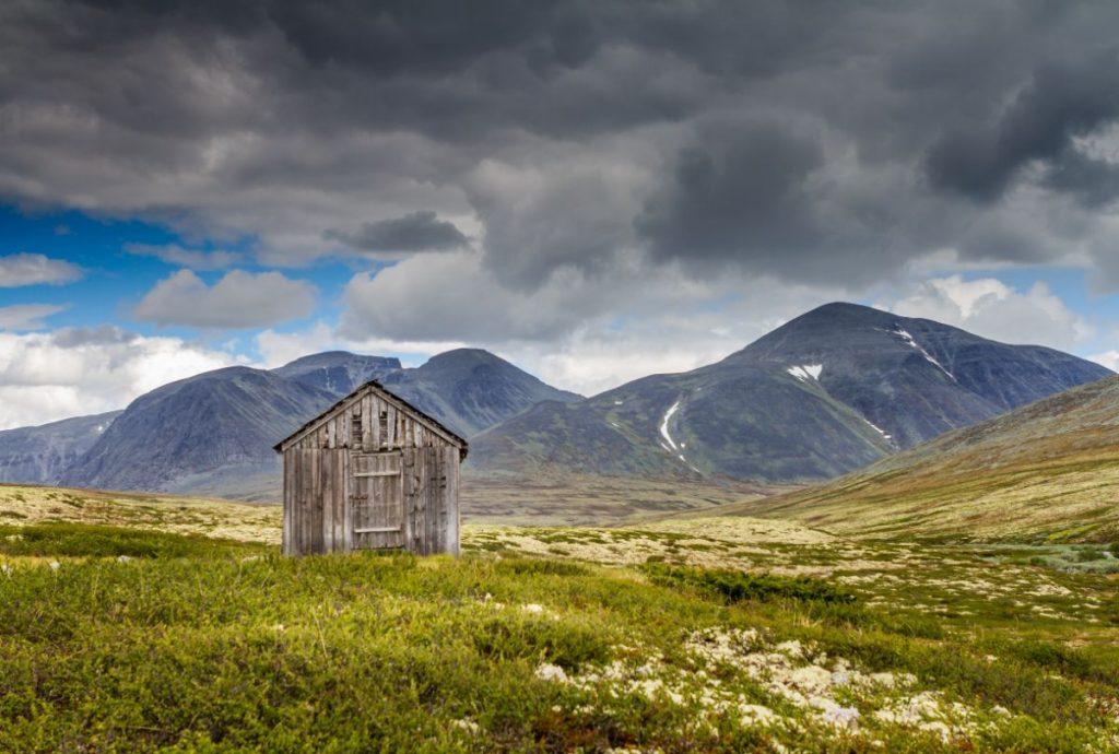 0026_Norsko_turistika