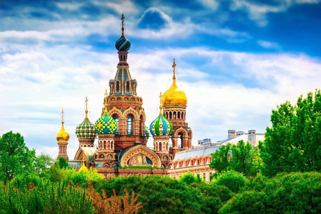 0027_Petrohrad