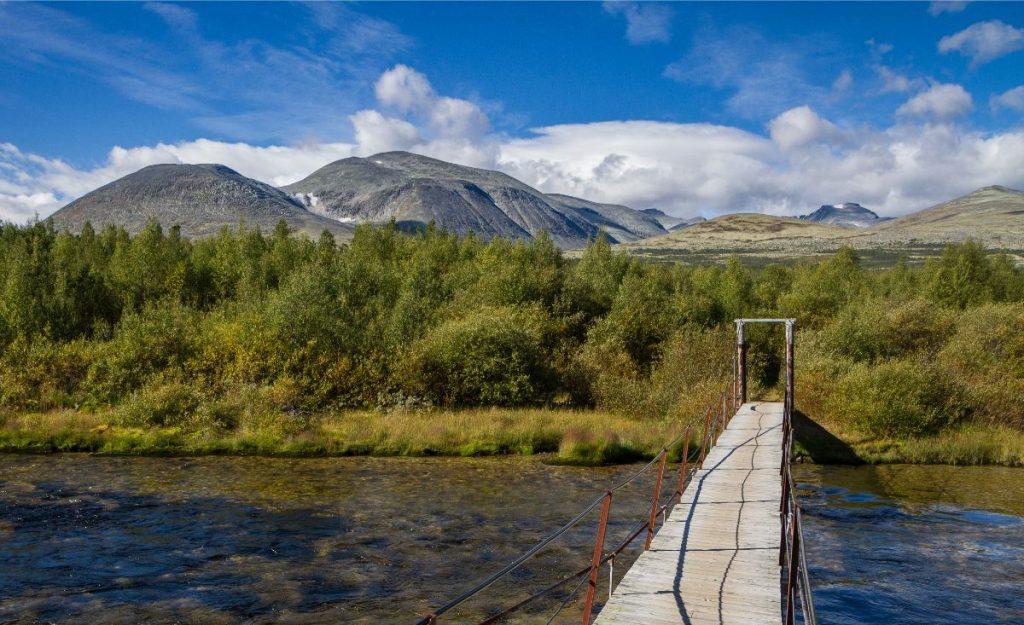 0030_Norsko_turistika
