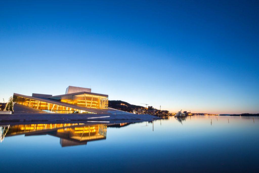 0031_Norsko_turistika