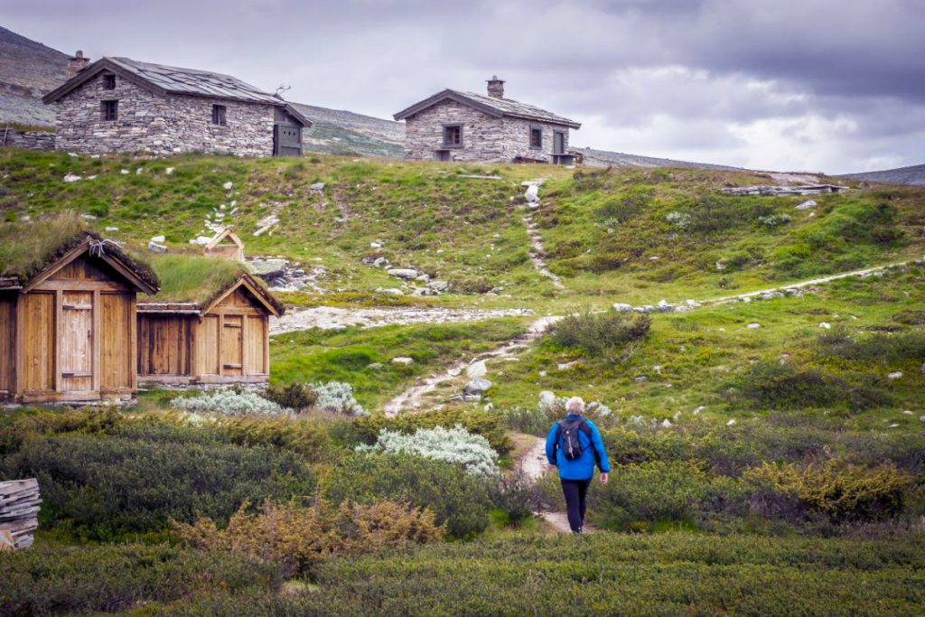 0032_Norsko_turistika