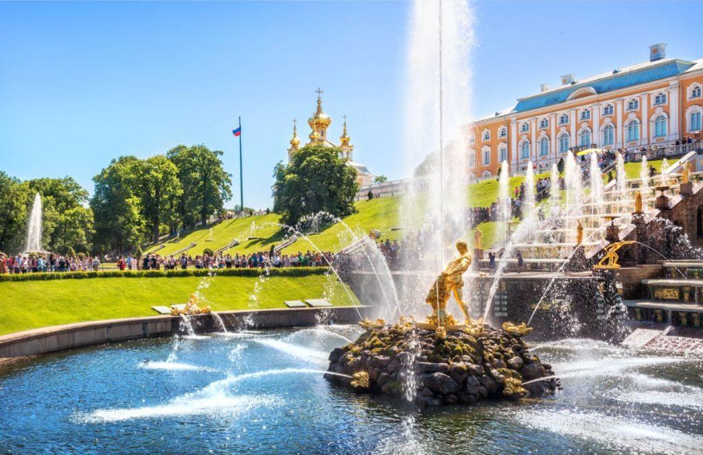 0034_Petrohrad