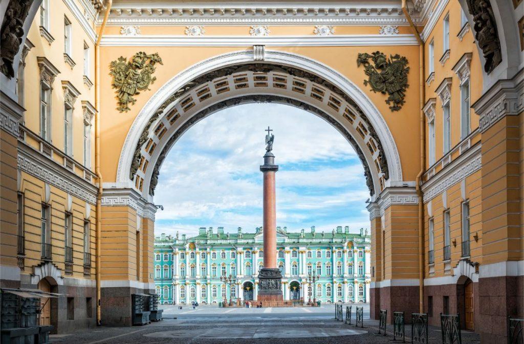 0035_Petrohrad