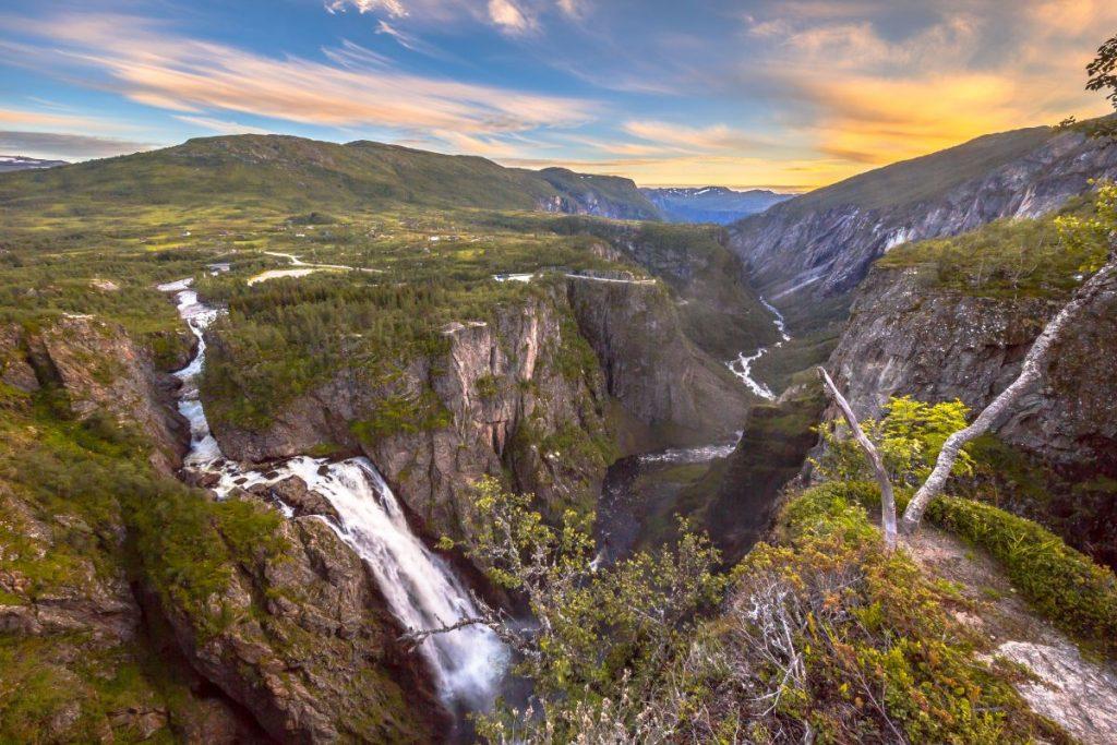 0037_Norsko_turistika
