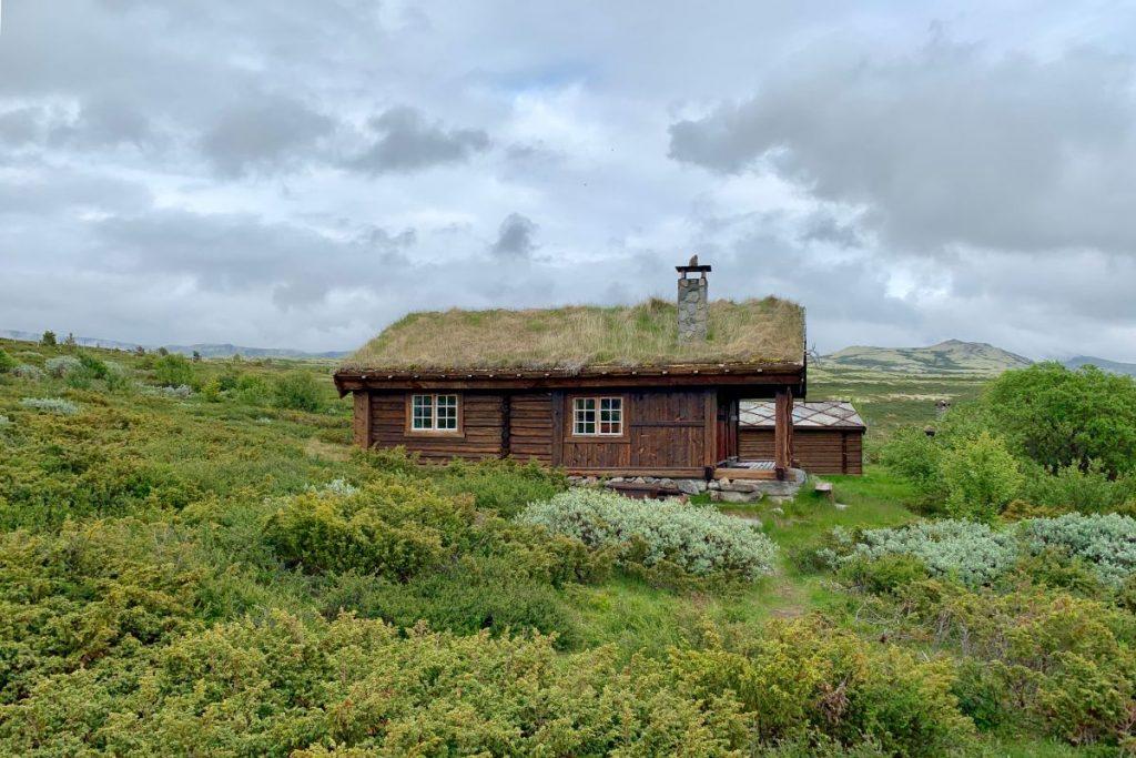 0038_Norsko_turistika