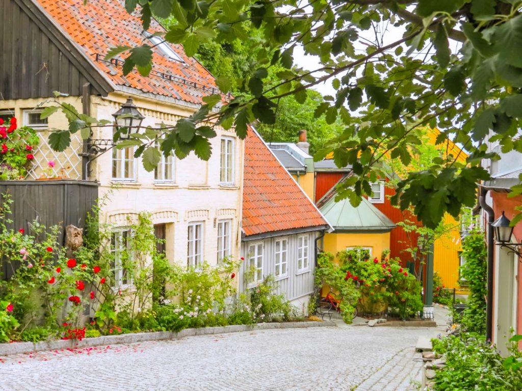 0039_Norsko_turistika
