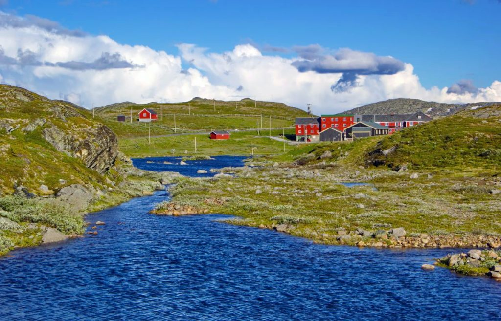 0041_Norsko_turistika