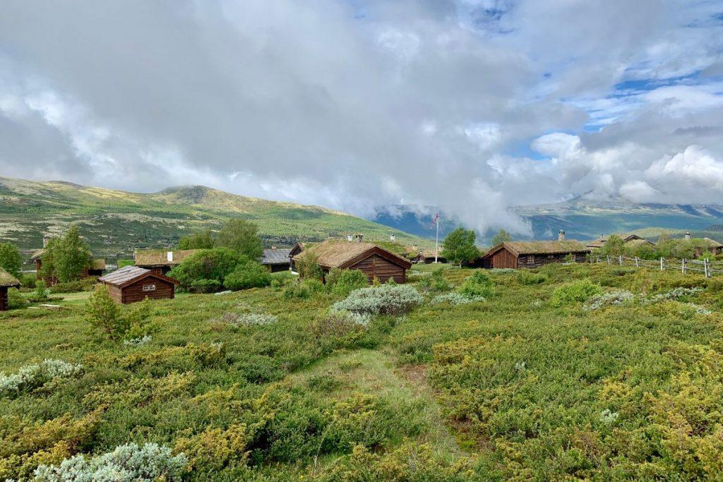 0042_Norsko_turistika