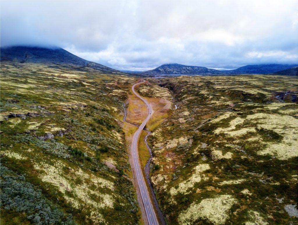 0044_Norsko_turistika