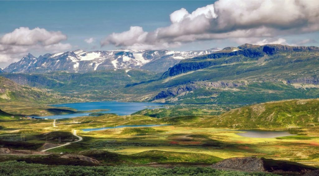 0045_Norsko_turistika