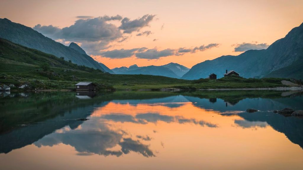 0046_Norsko_turistika