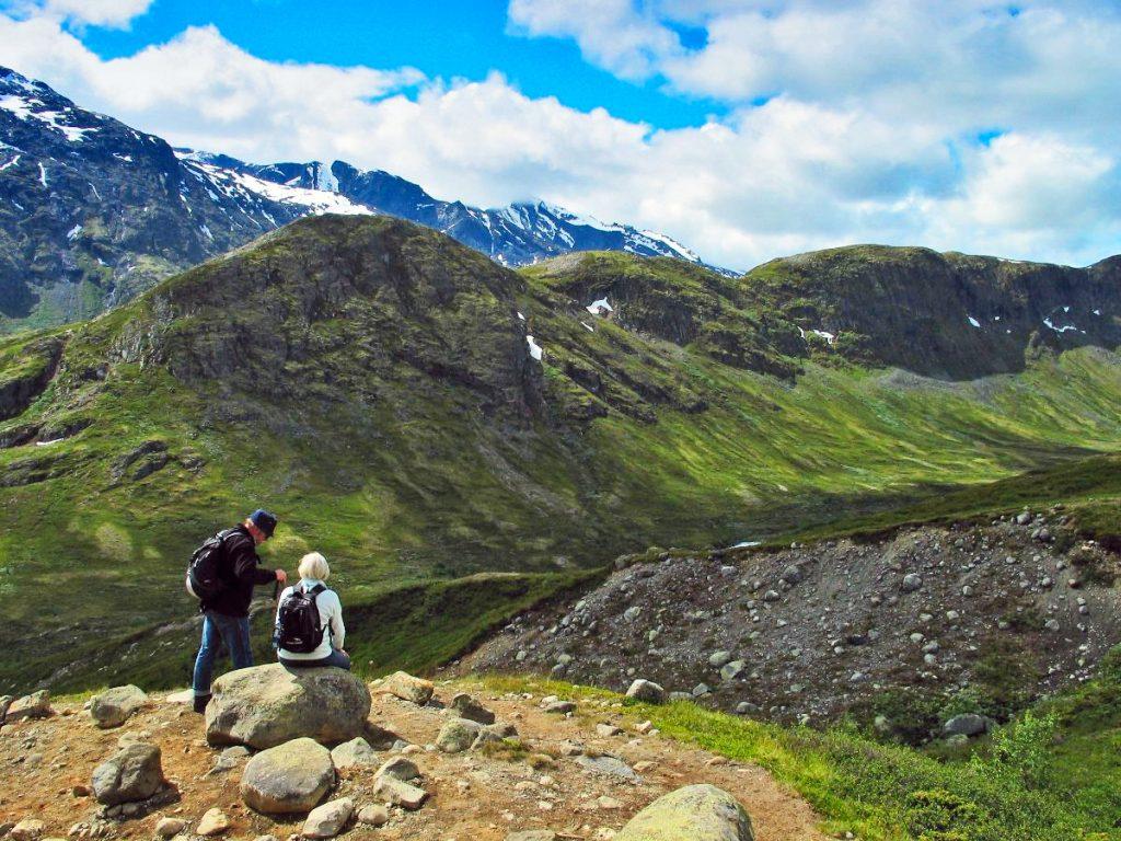 0047_Norsko_turistika