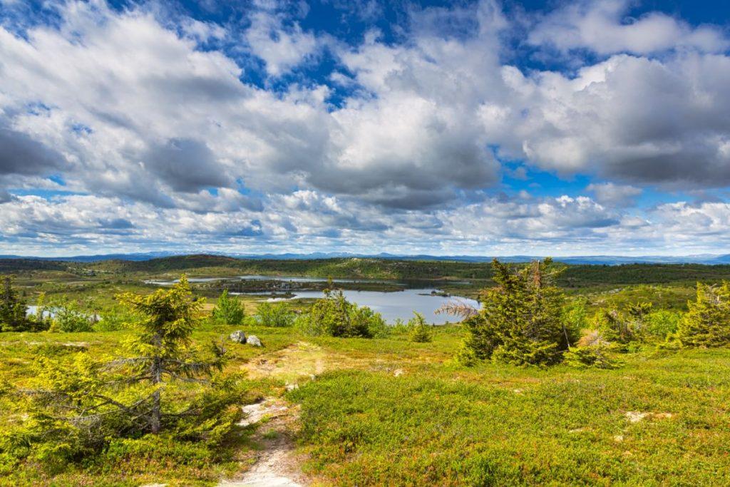 0048_Norsko_turistika