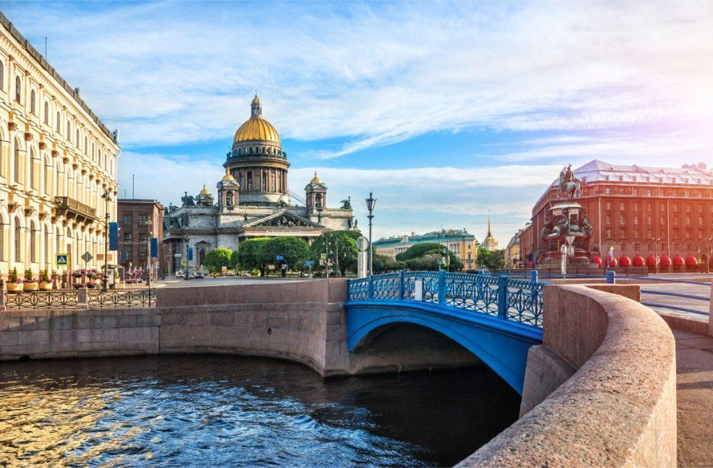 0048_Petrohrad