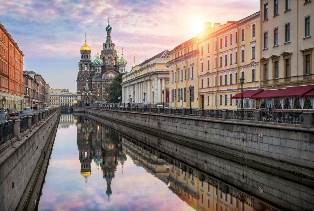 0049_Petrohrad