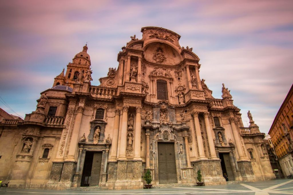 004_Murcia