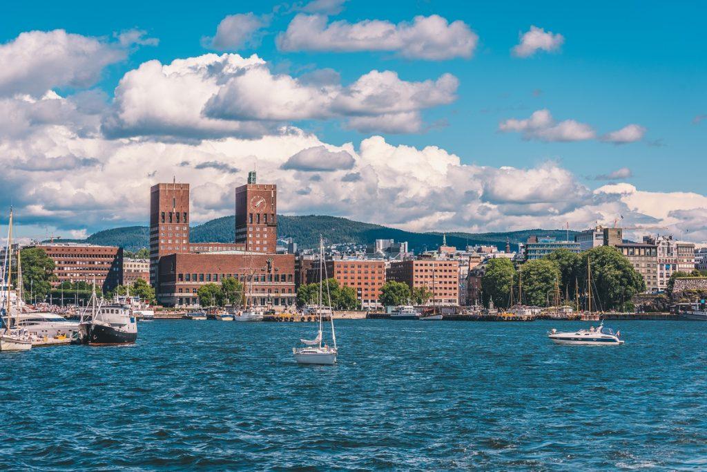 0051_Norsko_turistika