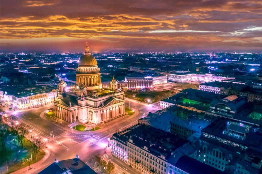 0051_Petrohrad