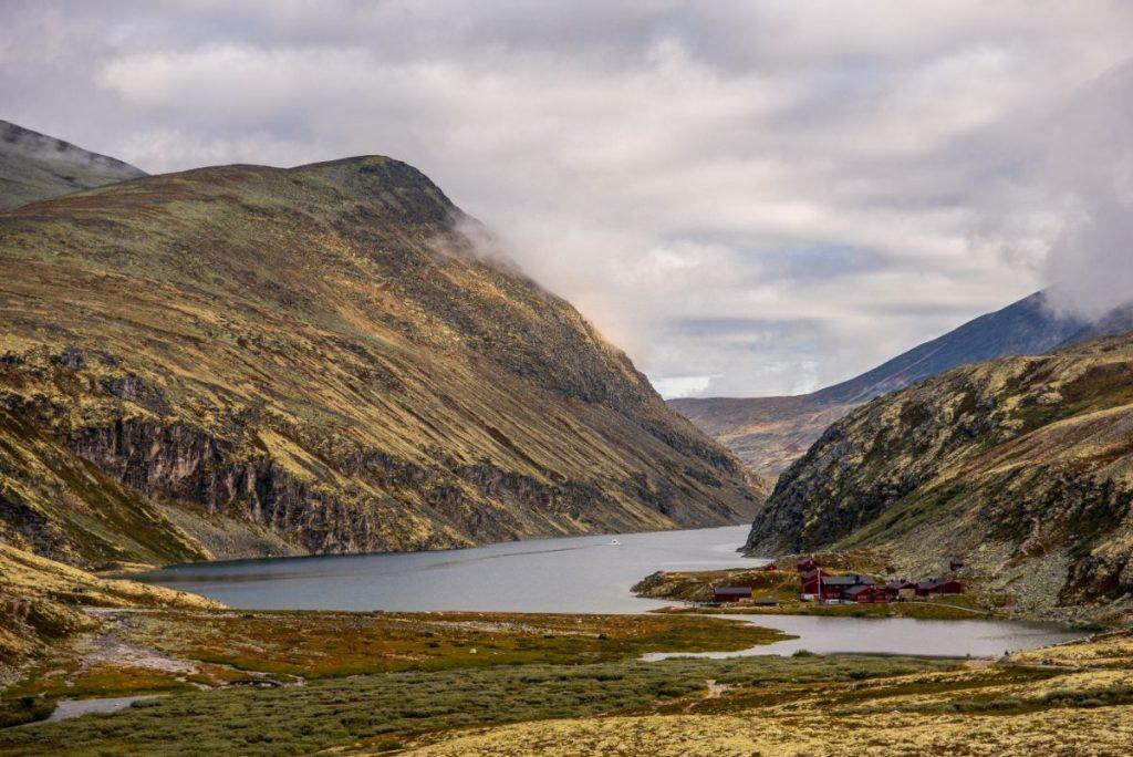 0052_Norsko_turistika