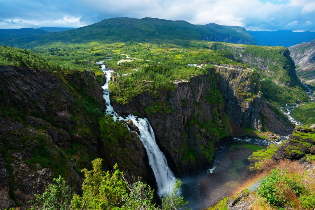 0053_Norsko_turistika