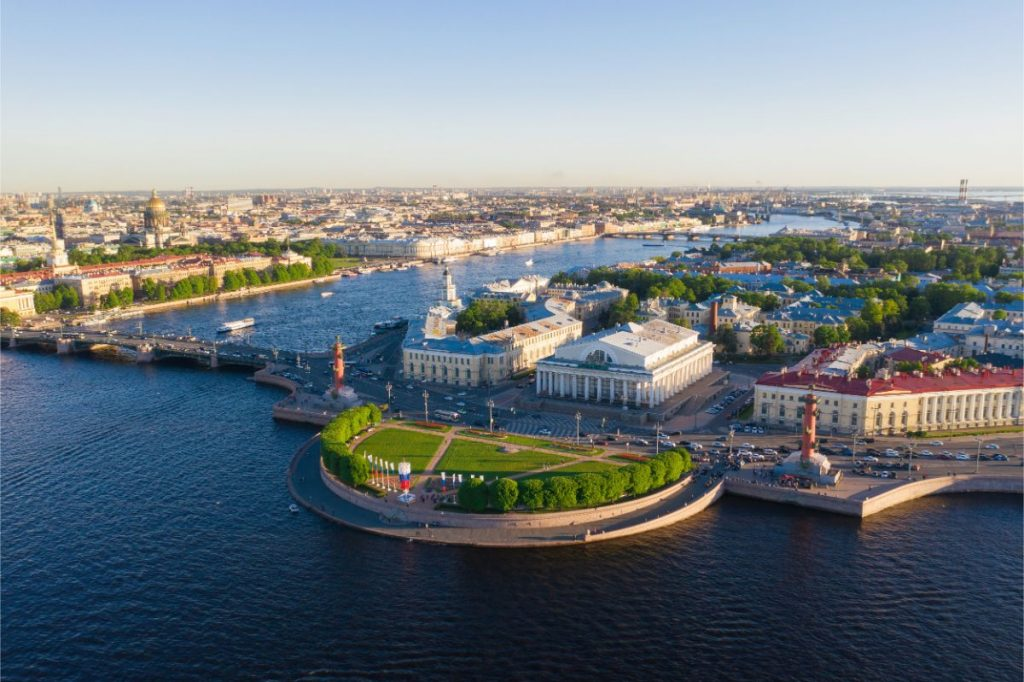 0055_Petrohrad
